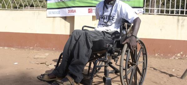 Gambie : pas de réconciliation sans justice, exigent les victimes de la dictature