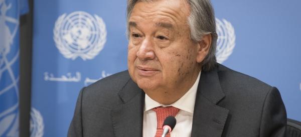 """Rohingyas: l'ONU dénonce un """"nettoyage ethnique"""""""