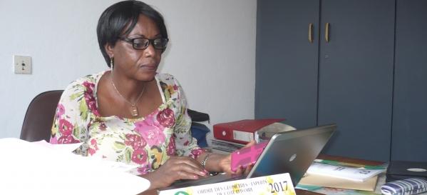 Côte d'Ivoire : Plaidoyer pour la prise en charge des femmes violées lors de la crise de 2010-2011