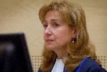 Le tribunal spécial sur le Kosovo bientôt prêt à commencer ses travaux