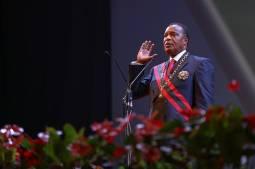 Congo-Brazzaville : un collectif appelle au dialogue sous médiation internationale