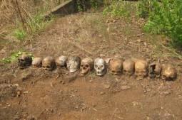 République centrafricaine : Des meurtres commis par des soldats de maintien de la paix