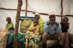 L'ONU lance une commission d'enquête, le Burundi accuse la Belgique et la France