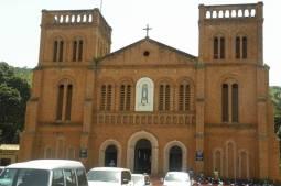 En Centrafrique, condamnation unanime d'un communiqué appelant à la violence