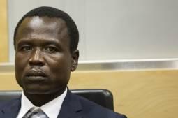 """Ouganda : Ongwen, l'enfant soldat devenu un """"féroce combattant"""" de l'Armée du Seigneur"""
