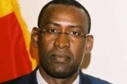 Mali : optimisme des protagonistes, pessimisme de l'opposition