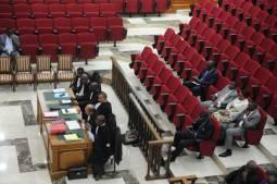 Gabon: la Cour constitutionnelle valide la réélection du président Ali Bongo