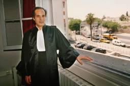 Rapport de l'ivd en tunisie (2éme partie) : justice et prisons, outils de l'oppression