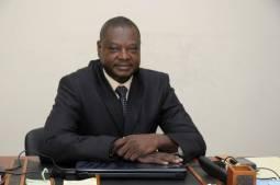 Rencontre avec le procureur sénégalais qui « au nom de l'Afrique » poursuit l'ancien chef de l'Etat du Tchad.