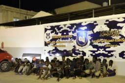 Libye : la CPI a-t-elle vraiment les moyens de poursuivre les crimes contre les réfugiés ?