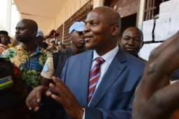La Centrafrique:  4 ans de guerre et une économie exsangue