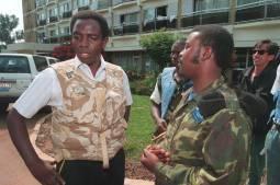 Rwanda: les rescapés dénoncent une conclusion « honteuse » du parquet français