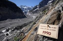 Les recours climat : d'un droit centré sur l'homme à un droit centré sur la nature