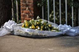 Rwanda: après les Gacaca, les procès passent souvent inaperçus