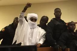 Les leçons du procès Habré, selon un avocat suisse des victimes