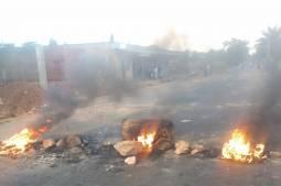 Burundi : des ONG demandent un débat urgent au Conseil des droits de l'Homme