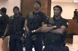Le tribunal ordonne la comparution forcée d'Hissène Habré