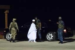 Gambie: campagne internationale pour que l'ex-président Jammeh soit jugé