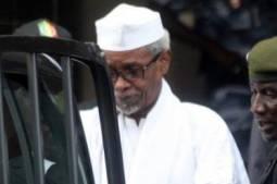 L'Afrique ouvre un procès « historique » lundi à Dakar