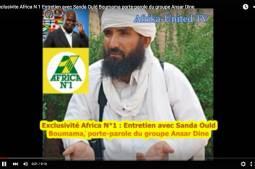 La Mauritanie libère un suspect de graves exactions à Tombouctou