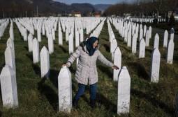 Avec la condamnation de Ratko Mladic, quel verdict pour le Tribunal pour la Yougolsavie ?