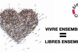 En Tunisie, un Pacte pour l'égalité et les libertés individuelles