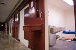 Une ONG demande à la CPI de ne pas oublier les prisons secrètes de la CIA ni Guantanamo