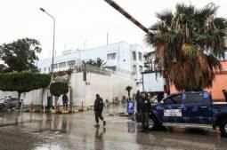 Libye : comment sortir de l'impasse