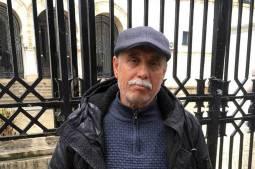 Affaire « Barraket Essahel », le drame de 244 militaires tunisiens