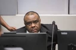 Crimes en RCA : après Bemba, l'urgence de juger des Centrafricains