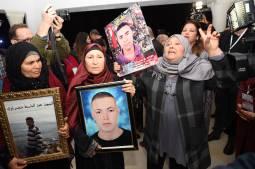 Tunisie : un colloque de JusticeInfo.net sur la justice en temps de transition