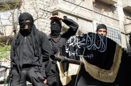 Pays-Bas : l'unité des crimes de guerre frappe sur le dossier syrien