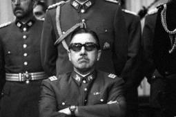 Spanish Left demands return to universal jurisdiction