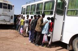 L'Érythrée doit faire l'objet d'une enquête internationale, recommande une Commission de l'ONU