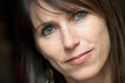 Valérie Cabanes : le crime d'écocide doit être reconnu par la CPI