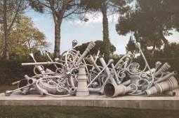 La Turquie et le mémorial fantôme du génocide arménien à Genève