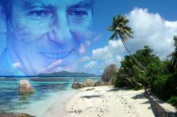 Seychelles: a time for truth in Paradise