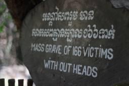 Cambodge : le génocide oublié des musulmans