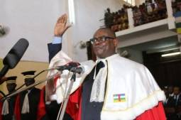 Centrafrique : course d'obstacles pour la Cour pénale spéciale