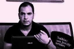 Tunisie : en matière de torture, l'impunité reste de règle