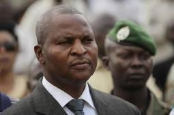 République centrafricaine : Priorité à la protection des civils et à la justice