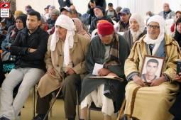 Tunisie : la tension monte entre victimes et gouvernement