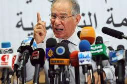 Mokhtar Trifi: It is the suspected perpetrators who are applying the transitional justice law!