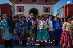 Une nouvelle loi au Pérou ranime l'espoir des familles des disparus