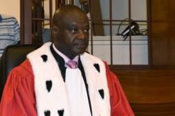 Il est préférable que les Africains jugent les Africains, selon le procureur de l'affaire Habré