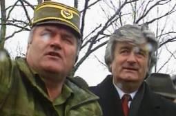 Le temps du réquisitoire pour Mladic, le chef de guerre des Serbes de Bosnie