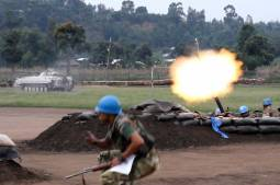 """DRC and the Difficulties of Returning """"M23"""" Rebels to Civilian Life"""