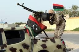 Libye : la médiation de l'ONU dans l'impasse