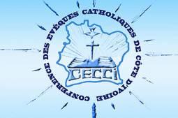 Amnistie en Côte d'Ivoire: l'Eglise catholique invite les bénéficiaires à contribuer au renforcement de la paix