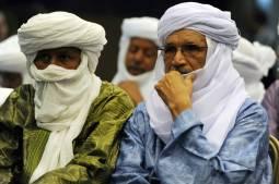 Mali : une Commission Vérité après la signature de l'Accord de paix